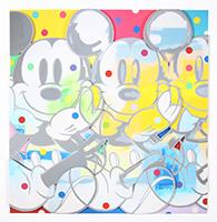 Ben Allen: Mickey Mediation
