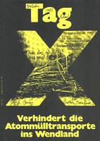 Joseph Beuys: Kunst ist ...