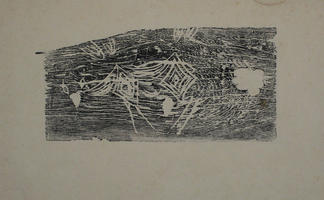 Joseph Beuys: Hirschkuh