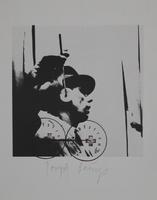 Joseph Beuys: L`udito