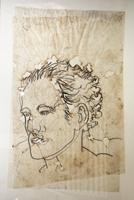 Frank Dornseif: Portrait