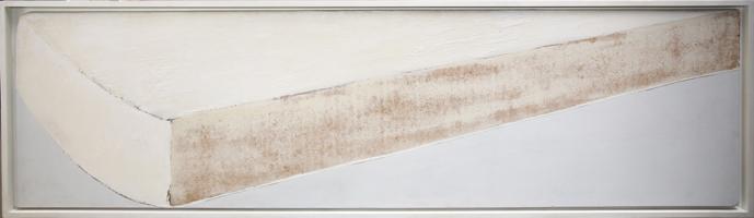 Bernd Völkle: Komposition