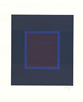 James Juszczyk: Geometrische Komposition