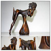 Ernst Fuchs: Papagena