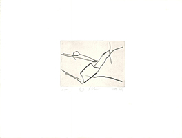 Martin Noel: Komposition