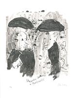 Armin Mueller-Stahl: Marello Labeau und Marinelli