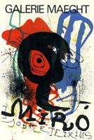 Joan Miró: Sebreteixims