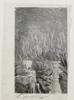 Ernst Fuchs: Halle des Bergkönigs