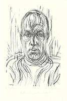 Max Uhlig: Mathematiker Joachim Sichtig