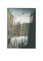 Alois Janak: Venedig