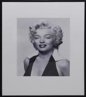 Frank Powolny: Marilyn Monroe