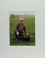 Bernhard Fuchs: Wünschendorf, 1998