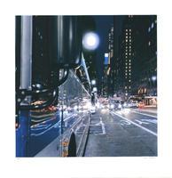 Don Eddy: Sleepless in Manhattan I