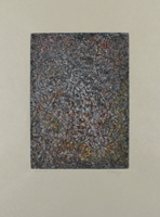 Mark Tobey: Transformation
