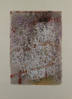 Mark Tobey: Blossoming Moments