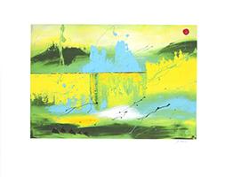 Ursula Remmen: Komposition