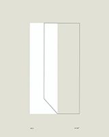 Heinz Gruchot: Geometrische Komposition