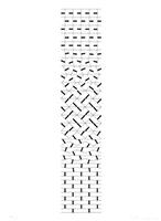 Matti Kujasalo: Komposition