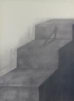 Dieter Krieg: Komposition