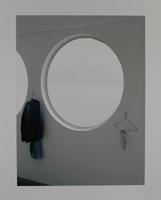 Marco van Duyvendijk: Window, Hong Kong 2011