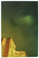 Tobias Zielony: Licht - aus der Serie: Jenny,Jenny 2013