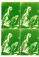 Joseph Beuys: Flug nach Amerika