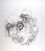 Heike Weber: Komposition