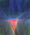 Willibrord Haas: Komposition