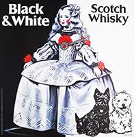 Antonio de Felipe: Black & White