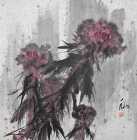 Liu Guohui: ohne Titel