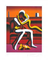 Mark Kostabi: We believe in us