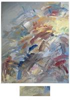 Rudolf Schoofs: Herbstliche Komposition