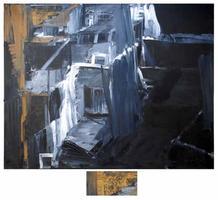 Rudolf Schoofs: New York (Nachts)