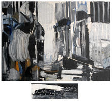 Rudolf Schoofs: New York