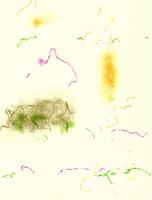 Stephan Baumkötter: Komposition