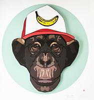 Käpten Nobbi: Käpten Nobbi Bananen Classic