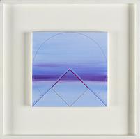 Friedrich Geiler: Konstruktive Landschaft
