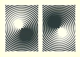 Wilke, Martin: Komposition