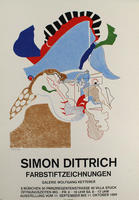 Simon Dittrich: Candide