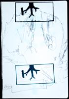 Joseph Beuys: ohne Titel (Bäume)