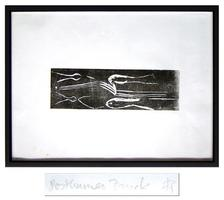 Joseph Beuys: Kometen