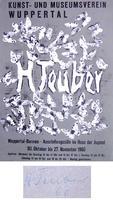 Hermann Teuber: H Teuber